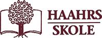 Haahrs Skole