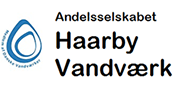 Andelsselskabet Haarby Vandværk