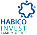 Habico Invest A/S