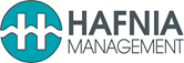 Hafnia Management A/S