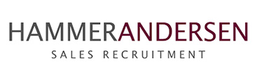 Hammer Andersen Sales Recruitment