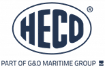 Heco International A/S