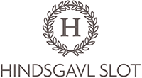 A/S Hindsgavl