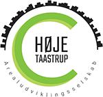 Høje Taastrup C P/S