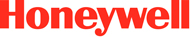 Honeywell-Freestanding-Logo-Red-190px_150427