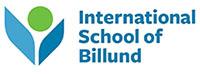 International School of Billund