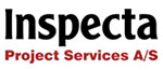 Inspecta Project Services A/S (IPS)