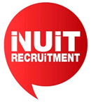INUITRecruitment