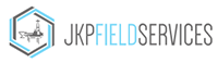 JKP Fieldservices ApS