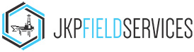JKP Fieldservices