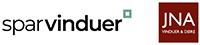 JNA Vinduer & Døre A/S