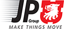 J.P. Group Holding A/S