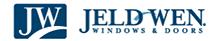 Jeld-Wen Inc.