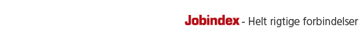 Jobindex A/S