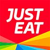 Just-Eat.dk ApS