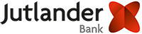 Jutlander Bank A/S
