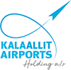 Kalaallit Airports Holding A/S