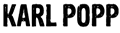 Karl Popp A/S