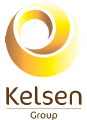 Kelsen Group A/S