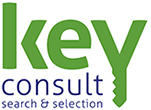 KEY Consult Search & Selection