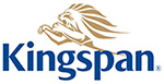 Kingspan Insulation ApS