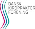 Dansk Kiropraktor Forening