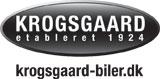 Krogsgaard-Jensen Automobiler A/S