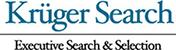 Krüger Search