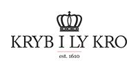 Hotel Kryb i Ly Kro