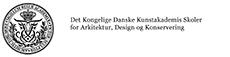 Det Kongelige Danske Kunstakademis Skoler for Arkitektur, Design og Konservering