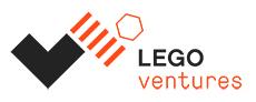 LEGO Ventures