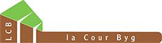 La Cour Byg ApS