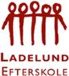 Ladelund Efterskole