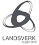 Landsverk