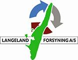 Langeland Forsyning A/S