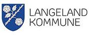 Langeland Kommune