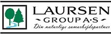 Laursen Group A/S