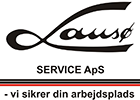 Lausø Service ApS