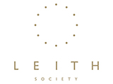 Leith Society ApS