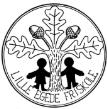 Lille Egede Friskole S/I