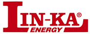 Linka Energy A/S