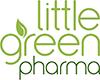 Little Green Pharma Denmark ApS