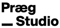 PRÆG Studio ApS
