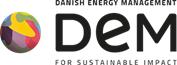 Dansk Energi Management A/S