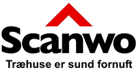 Scanwo DK A/S