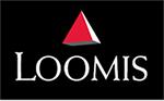 Loomis Danmark