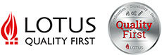 Lotus Heating Systems A/S
