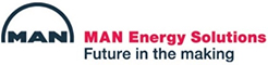 MAN-energy-solution-vp-logo-2019.jpg