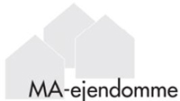 MA-ejendomme