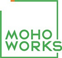 MOHO Works A/S